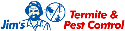 Jim's Pest Control Franchise